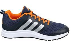 adidas shoes prix
