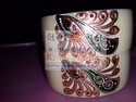 Hand Made Painting Bangles