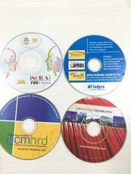 CD Branding