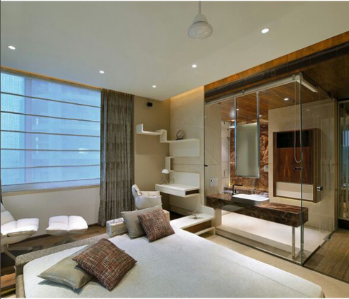 Interior Designing Services   Interior Design Build For Villa Service  Provider From Mumbai