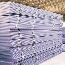 S 690 High Tensile Plates
