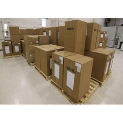 Pharmaceutical Medicine Drop Shipper