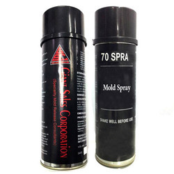 Mold Spray