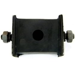 Radiator Mounting Tata 407 Lower