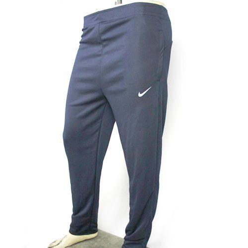 kuchipoo Unisex Regular Fit Cotton Pyjama Bottom (Pack of 3 ...