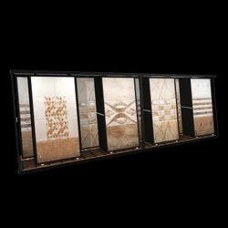 Tiles Display Stand Tile Display Stand Latest Price