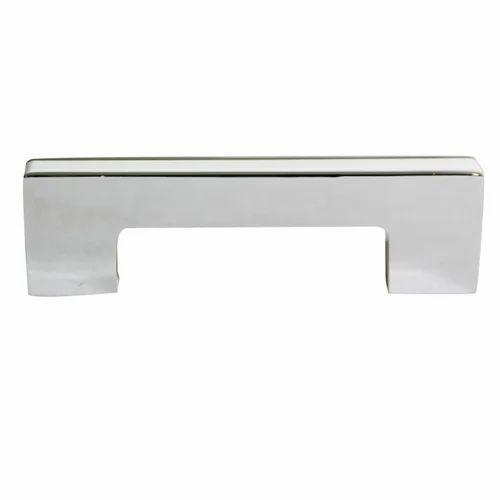 Contemporary Exterior Door Handle At Rs 210 Piece Exterior Door Handles Id 14040865712