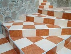 Ceramic Tiles. Ask For Price