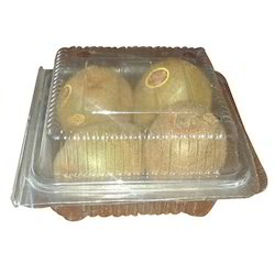 Fruits Plastic Tray