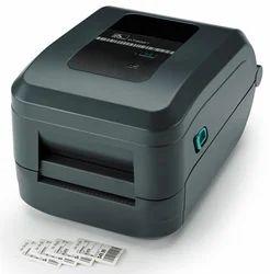 Zebra GT820 Barcode Printer, Print Width: 4.09 inch