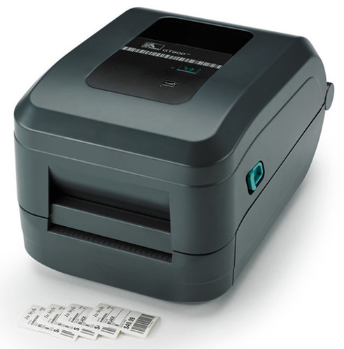 820C PRINTER DRIVER FOR MAC DOWNLOAD