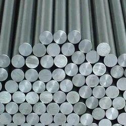 Nickel 200 Rods