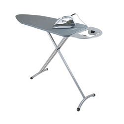 best rated ironing board