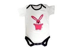 Clothing, Shoes & Accessories Girls' Clothing (newborn-5t) Adroit Next Babygrow Up To One Month