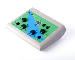 Pain and Stress Relief Device - Relaxi TNS