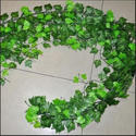Plastic Artificial Green Creeper