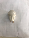 15 Watt Pin AC Bulb
