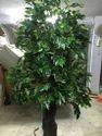 Hyperboles Artificial Ficus Tree(6 Feet Height)