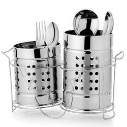 Grace Stainless Steel Utensils