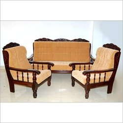 Delicieux Sofa Set In Coimbatore स फ ट क य बट र Tamil