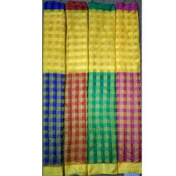 Saree Fabrics