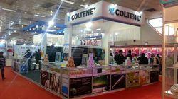 Promotional Exhibition Stall Setup Services