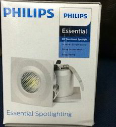Philips Essential Spotlighting