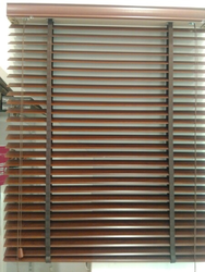 Curtain Blind Pattiyon Wale Parde Suppliers Traders