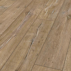 Mammut- Tower Oak Nature Flooring