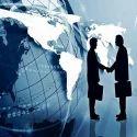 Corporate Management Services