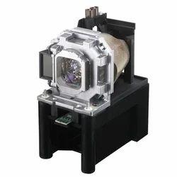 Avio Projector Lamp