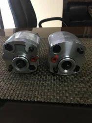 Mini Gears Pump