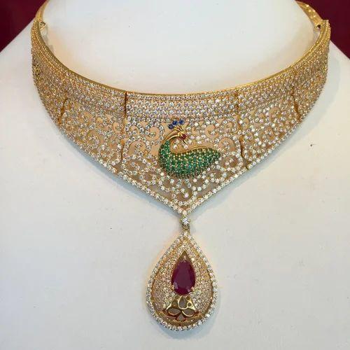 Designer Jewelry Ladies Designer Imitation Bangles Wholesaler from