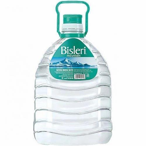 bisleri packaged drinking water bisleri bottle bisleri drinking