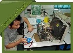Monitor Repair Service