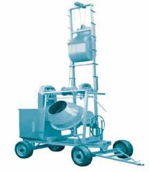 Concrete Hoist Manufacturers Suppliers Amp Exporters