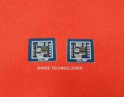 Xerox M118 Wc123 5225 5325 5222 Drum Unit Chip