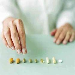 PCD Pharma Franchise in Barmer