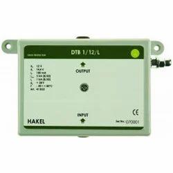 DTB 1/12 /L Surge Protection Devices