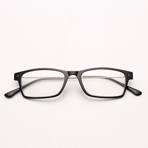 ca9b9b8a2b0 Optical Frame - Imported Optical Frame Manufacturer from Delhi
