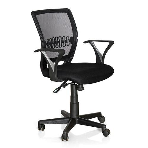 9510ffbe0 Revolving Office Chair online with Price