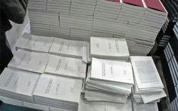 Books Printing