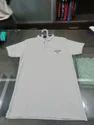 CVC T Shirt
