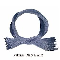 Vikram Clutch Wire