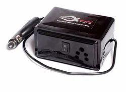 AC Car Inverter