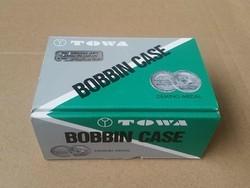Towa Bobbins Case