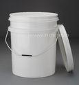 20 Liter Paint Bucket