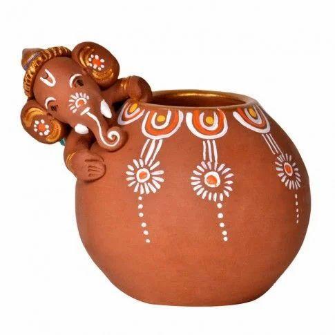 Terracotta Home Decor À¤˜à¤° À¤• À¤¸à¤œ À¤µà¤Ÿ À¤• À¤² À¤ À¤Ÿ À¤° À¤• À¤Ÿ À¤Ÿ À¤° À¤• À¤Ÿ À¤• À¤˜à¤° À¤² À¤¸à¤œ À¤µà¤Ÿ À¤Ÿ À¤° À¤• À¤Ÿ À¤¹ À¤® À¤¡ À¤• À¤° In Rajkot Kalavad Road Rajkot The Art Affair Id 11707274597