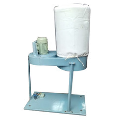 Carpentry Type Dust Collector