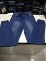 Mens Joggers Jeans